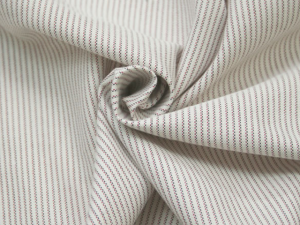 天然繊維 – 編物(工業用・衣料用)
