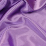 化学合成繊維:合成繊維