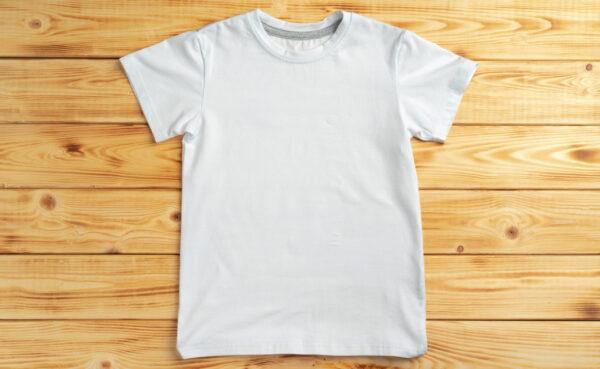 化学合成繊維:編物(衣料用)