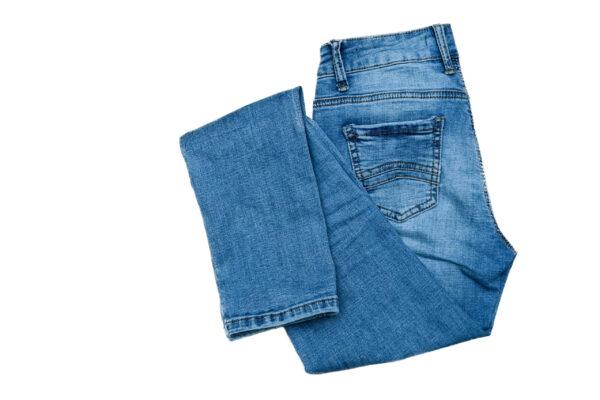 天然繊維 – 織物(工業用・衣料用)