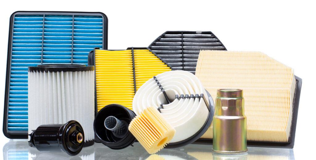 化学合成繊維:合成繊維 - 不織布(工業用・衣料用)